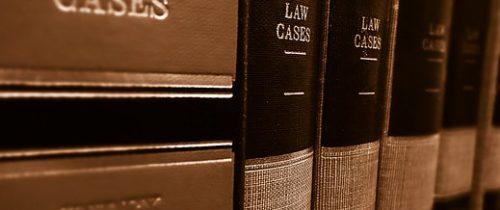 law-1991004__340